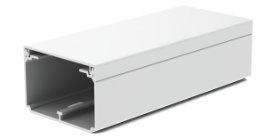 Canaleta cuadrada LH 60X40HF