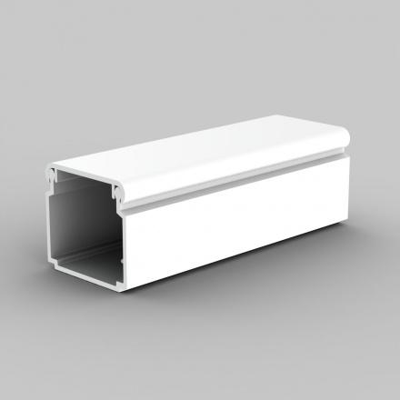 LV 24X22 HD - lišta vkládací