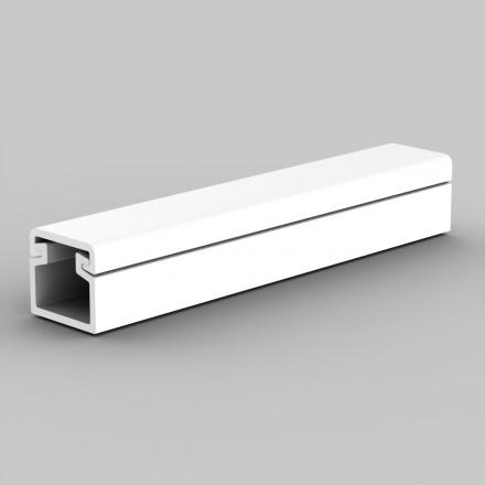 LV 11X10 P2 - lišta vkládací