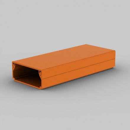 LHD 40X20 SD - lišta hranatá