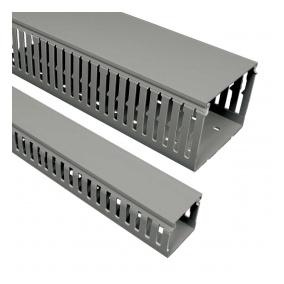RK 40X100 LD - rozváděčový kanál