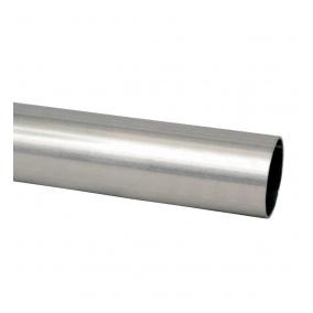 6220 AL XX - hliníková bezešvá trubka (EN)