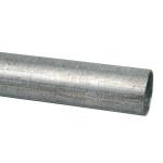 6232 ZNM S - ocelová trubka bez závitu pozinkovaná (EN)