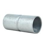 325/2 ZN F - spojka násuvná pro ocelové trubky (EN)